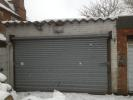 (Behind Munch Cafe) Bristol Road South Garage to rent