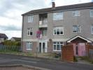 Ground Flat for sale in Stonecroft Avenue...