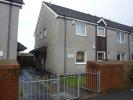 2 bed Ground Maisonette to rent in Longwood Road, Rubery...