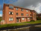 Rednal Mill Drive Flat for sale