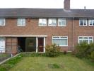 3 bedroom Terraced property in The Ideal First Time Buy...