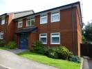 1 bed Retirement Property in Frankley Beeches Road...