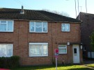 Ground Maisonette in Leach Green Lane, Rubery...