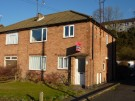 Maisonette for sale in Leach Green Lane, Rubery...