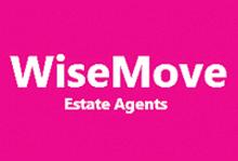 Wise Move, Birmingham