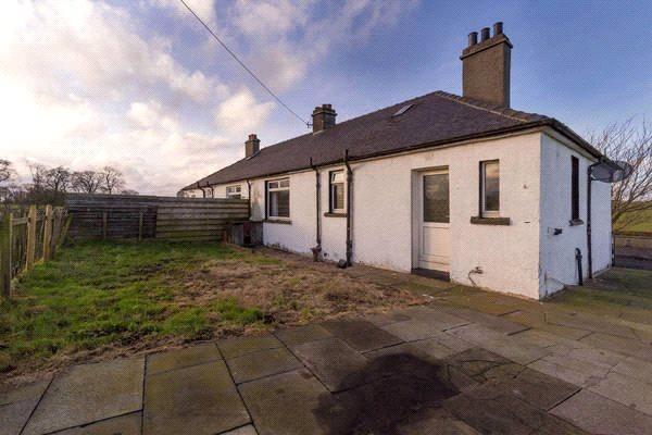 Cottage No 1