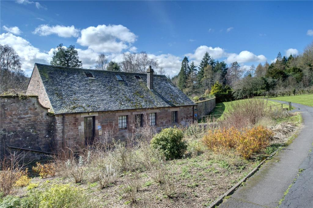 Property For Sale Ayr South Ayrshire