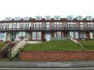 3 bedroom Flat in 2nd FF 32 North Parade...