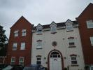 2 bedroom Flat in Heswall - Pensby Road