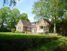 5 bed Detached property to rent in Pinewalks, Rockwalls...