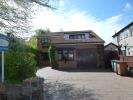 4 bedroom Detached house to rent in 59 Barnston Road...