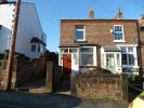 20 Grange Mount semi detached property to rent