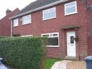 3 bedroom semi detached house in 26 Kings Drive...
