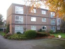 2 bed Flat in Hollin Court...