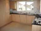 3 bedroom Flat in Waterpark House...