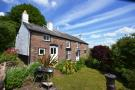 property for sale in BLAKENEY HILL ROAD, Blakeney, GL15