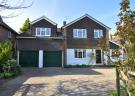 5 bed Detached house for sale in Thakeham Nr Storrington