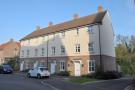 Pulborough Town House for sale