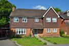 Storrington Detached property for sale