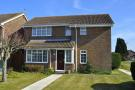 Detached home in Storrington