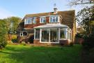 Pulborough Detached property for sale