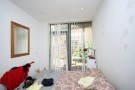 3 bedroom Ground Flat for sale in Glebe Road