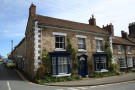 6 bedroom Town House in Gascoyne House...