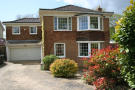 4 bedroom Detached home in 91 Middleton Road...