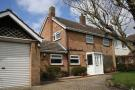 Detached property in 7 Eastfield Road...