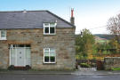 3 bed Cottage for sale in 23 Rosedale Abbey...