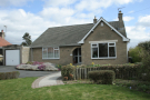 Detached Bungalow in Kirklands, Whitby Road...