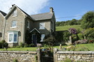 4 bedroom semi detached property for sale in Woodend Lodge...