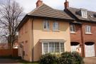 4 bed home in Gilpin Close, Bourne...