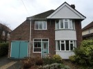 3 bed Detached property to rent in Mill Drove, Bourne, PE10