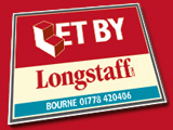 Longstaff, Bourne - Lettings