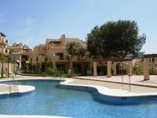 Town House for sale in , Nueva Andalucia...