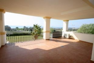 2 bed Apartment in Spain, Estepona, Malaga