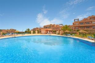 Casares Playa Villa for sale