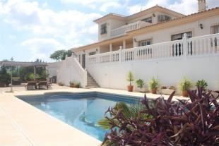 Villa for sale in Spain, La Cala Golf...