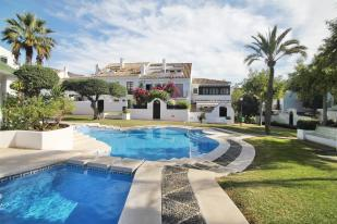 Town House in , Marbella...