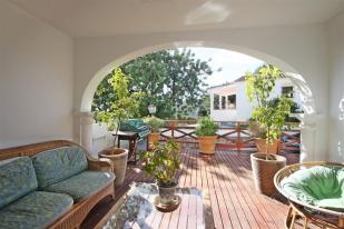 2 bedroom Town House for sale in Spain, Istan, Malaga