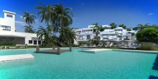 2 bed Apartment in Spain, Cala de Mijas...