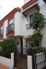 Town House for sale in Spain, Nagüeles...