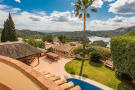 Villa for sale in Spain, Cerros del Lago...