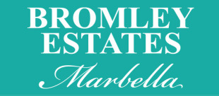 Bromley Estates Marbella, Marbellabranch details