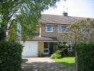 4 bedroom semi detached property in 15 Maiden Greve, Malton...