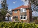 Detached house in 82 Middlecave Road...