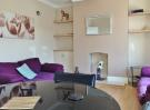 1 bed Flat in Hale End Road, London, E4