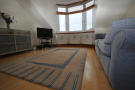 2 bedroom Flat for sale in Royal Street, Gourock...