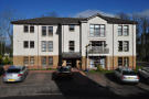 2 bedroom Flat in Station Avenue, Inverkip...